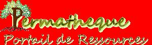 Logo-Permatheque